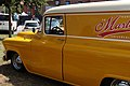 Oldtimer GMC 9363.jpg