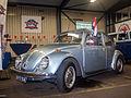 Oldtimer show Eelde 2013 - VW Kever.jpg