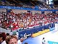 Olimpia - panoramio.jpg