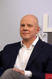 Oliver Hilmes German author (born 1971)