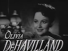Olivia De Havilland in In This Our Life trailer.jpg