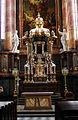 Oltář s Černou Madonou.jpg