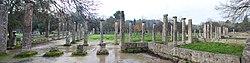 Olympia Palaestra panoramic.jpg