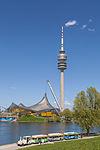 Olympiaturm, Múnich, Alemania 2012-04-28, DD 13.JPG