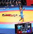 Olympic Greco-Roman Wrestling 60 kg - Bronze Medal Match (2).jpg