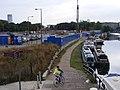 Olympic park construction site - 30134918330.jpg