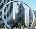 One Detroit Center (Detroit, MI, USA).jpg