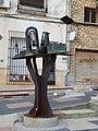 Ontur. Albacete 14.jpg
