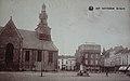 Onze-Lieve-Vrouw-Hemelvaartkerk, Zottegem (historische prentbriefkaart) 07.jpg