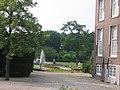Oostermeer - tuin - panoramio.jpg