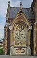 Oostnieuwkerke Monument.jpg