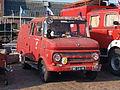 Opel Blitz 2,1T (1968) pic2.JPG