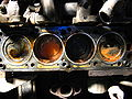 Opel engine X14NZ-rust on the pistons.jpg
