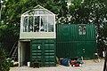 Open-house new-york travis-mcphee-0070.jpg