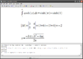 OpenOfficeorg-Maths-Scr01.png