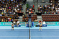 Open Brest Arena 2015 - huitième - Paire-Teixeira - 010.jpg