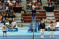 Open Brest Arena 2015 - huitième - Paire-Teixeira - 042.jpg