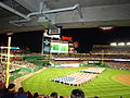 Opening of Nationals Park - 114 (2377990023).jpg