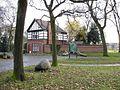 Openshaw Park - geograph.org.uk - 319779.jpg