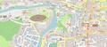 Openstreetmap Lourdes église paroissiale.png