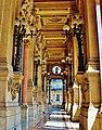 Opera Garnier Paris France - panoramio (5).jpg