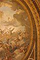Opera de Versalles. Techo. 02.JPG