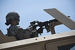 Operation Morning Coffee brings together the New Jersey National Guard and Marine Corps Reserve for joint exercise 150617-Z-NI803-513.jpg