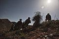 Operation in Shah Wali Kot district 130329-A-LQ930-114.jpg