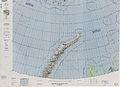Operational Navigation Chart B-2, 3rd edition.jpg