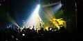 Opeth @ Apolo 02.jpg