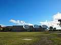Optus Canberra Technical Facility December 2012 - Copy.jpg