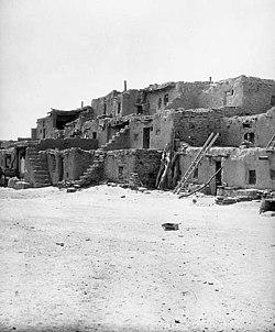 """Résultat de recherche d'images pour """"old oraibi village"""""""