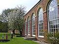 Orangery Calke Abbey - panoramio.jpg