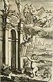 Oratione fvnerale nelle solenni eseqvie di Alfonso IV. dvca di Modona e Reggio etc., à 16. di luglio l'anno MDCLXII. defunto - celebrate à 12. di giugno MDCLXIII. dall'Altezze serenisime di madama (14784704513).jpg