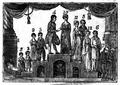 Orbis pictus 1820 Seven Ages.png
