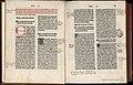 Ordenanzas reales de Castilla o Libro de las leyes 1488 Montalvo.jpg