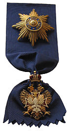 Order of the White Eagle - Insignia.jpg
