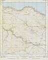 Ordnance Survey Sheet NT 86 Published 1954.jpg