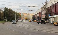 Ordzhonikidze street.jpg
