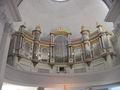 Organ of Helsinki Cathedral.jpg