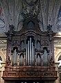Organo Balbiani Vegezzi-Bossi Santuario Caravaggio.jpg