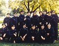 Original Ontario Regiment Ferret Club Crews, Oshawa, 1980.jpg