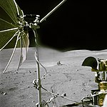 Orion seen from the Rover - GPN-2000-001136.jpg