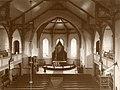 Orkdal kirke T355 01 0026.jpg