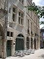 Orléans place du Châtelet 2.jpg