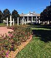 Orlando - Disney World - Disney's Port Orleans Resort - Riverside - Magnolia Terrace (2) (17218636251).jpg