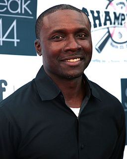 Orlando Hudson American baseball player