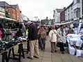 Ormskirk Market 4.jpg
