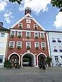 Ortenburg Town hall 467.jpg