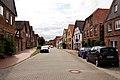 Ortsblick in Schnackenburg IMG 1450.jpg